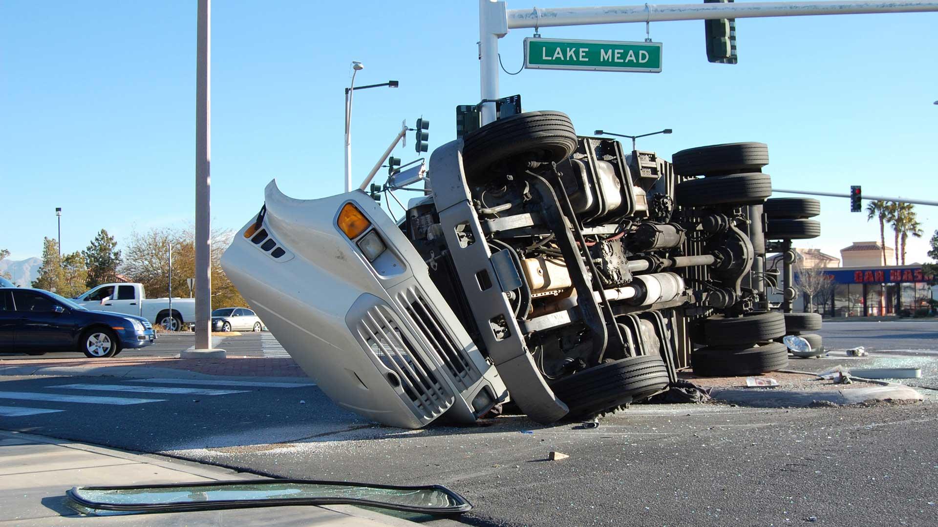 NextGen Driver Training Truck Driver Training, Ambulance Driver Training and Driving Simulator